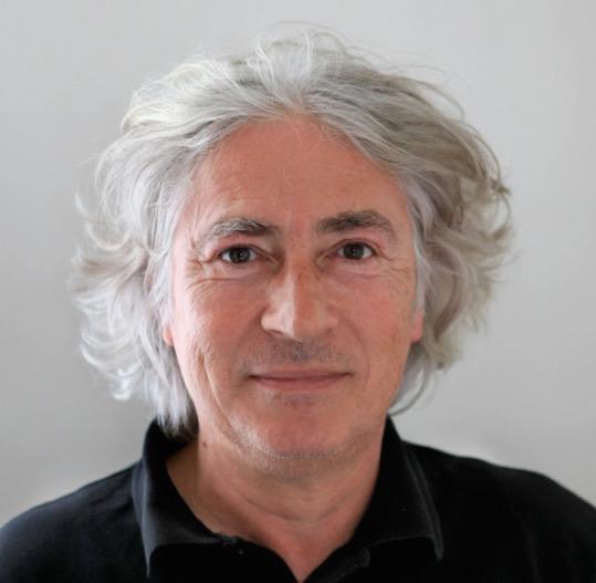 JC Boulay - Psychanalyste en thérapie brève et d'inspiration analytique